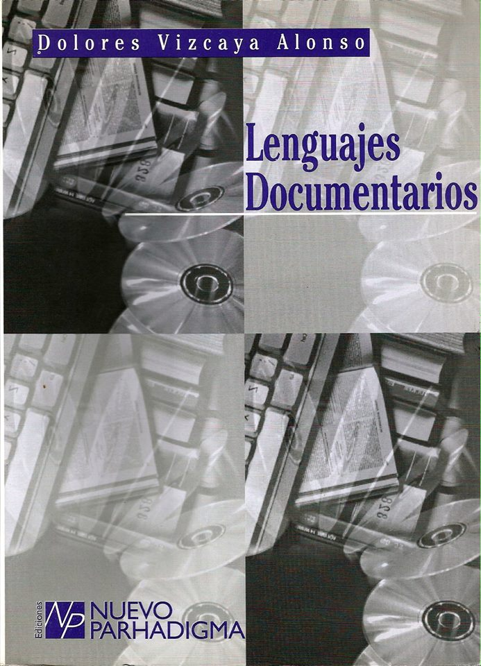 Lenguajes Documentarios